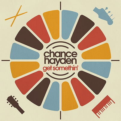 chance hayden get something web thumbnai