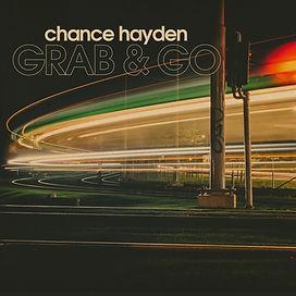 **Grab & Go (cover art).jpg