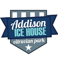 ADDISON ICE HOUSE