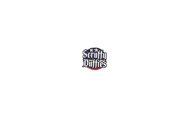 SD LOGO PERFECT.png
