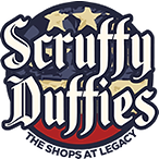 Scruffy Duffies logo.png