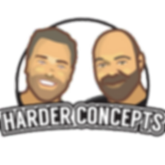harder-concepts-png.png