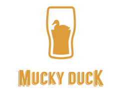 MUCK-DUCK-PNG-LOGO.png
