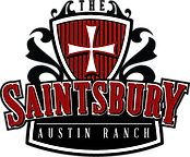 The_Saintsbury_Logo_4c.png