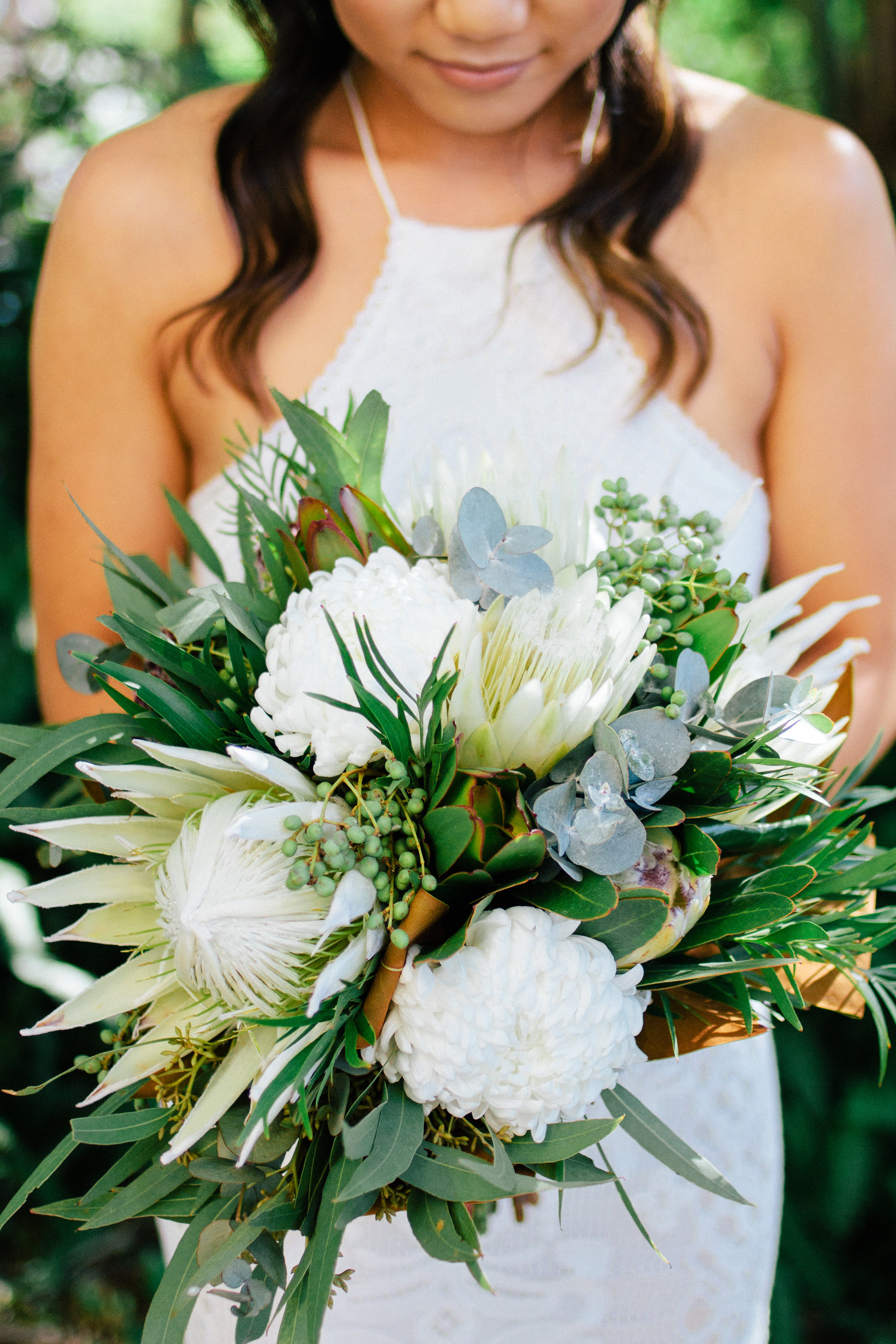 Why I Love My Job Wedding Florist Gold Coast Ellee Jay Floristry