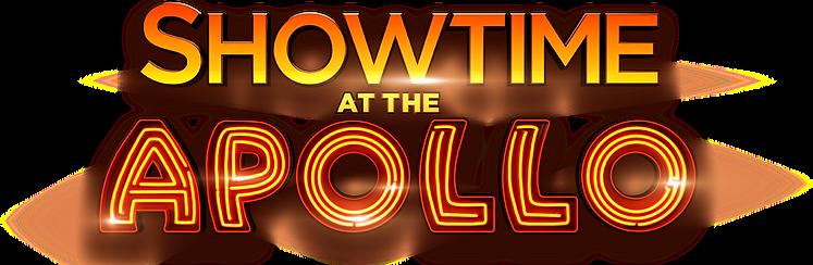 pngfind.com-showtime-logo-png-2118893.pn