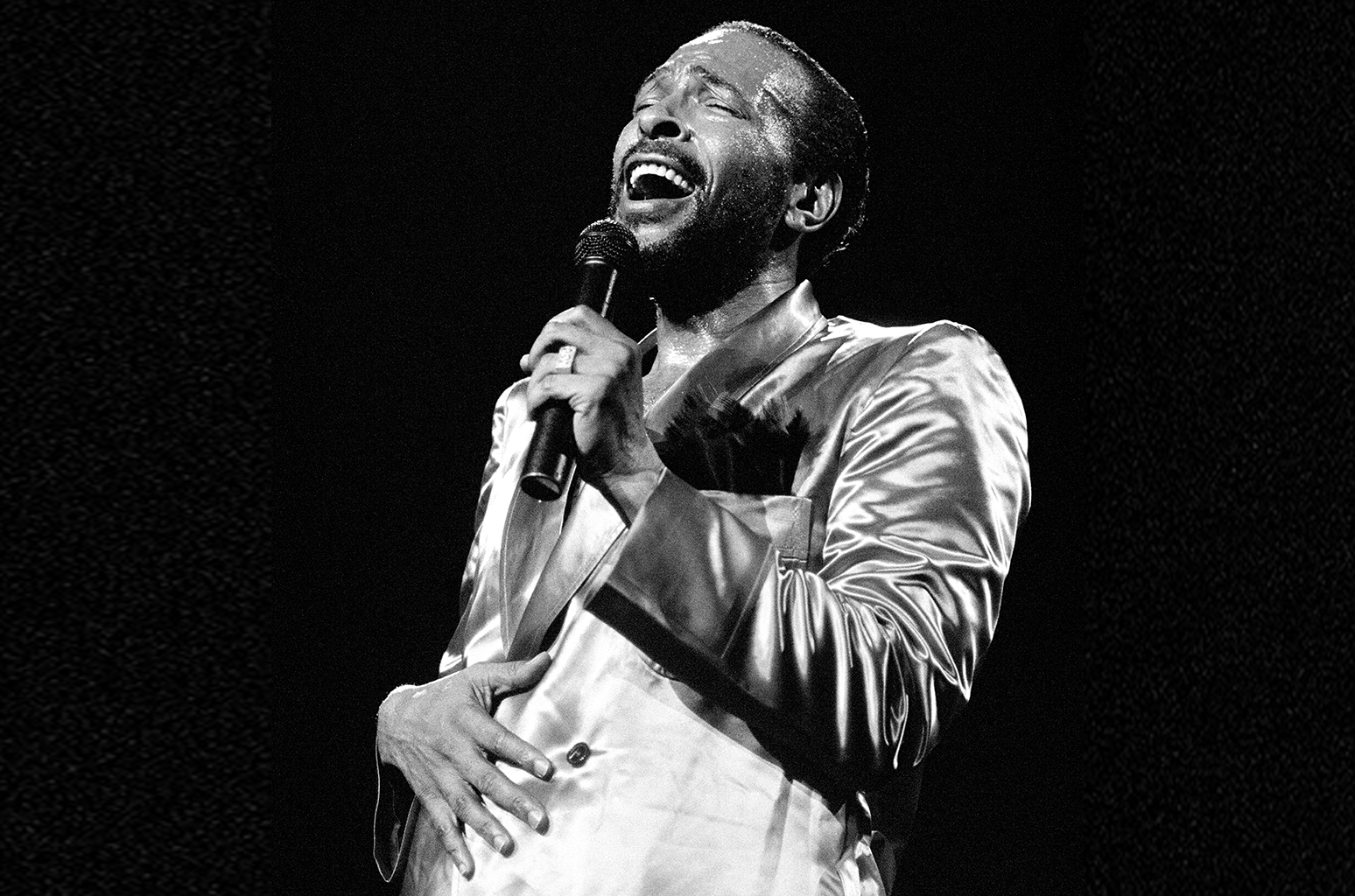 marvin-gaye-1982-billboard-1548