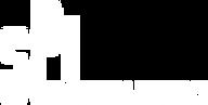 spi-logo-white.png