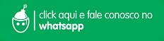 Paiol_-_BLOG_2019_-_BOTÃO_WHATS.png