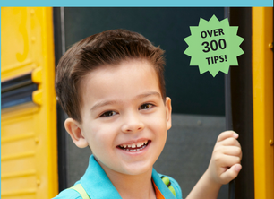 Back-to-school Prep for Your ASD Child