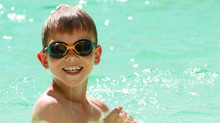 Creating a Brain Healthy Summer for Your Child