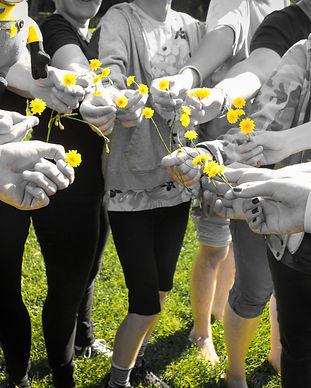 Epos blomster.jpg
