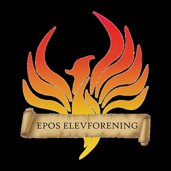 Epos_Elevforening_logo_rød_ingen_baggrun