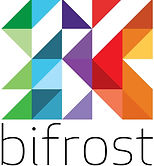 Bifrost.jpg
