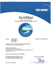 WHG Zertifikat.png