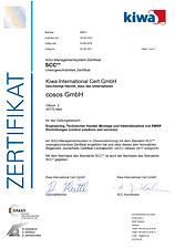 SCC Zertifikat.png