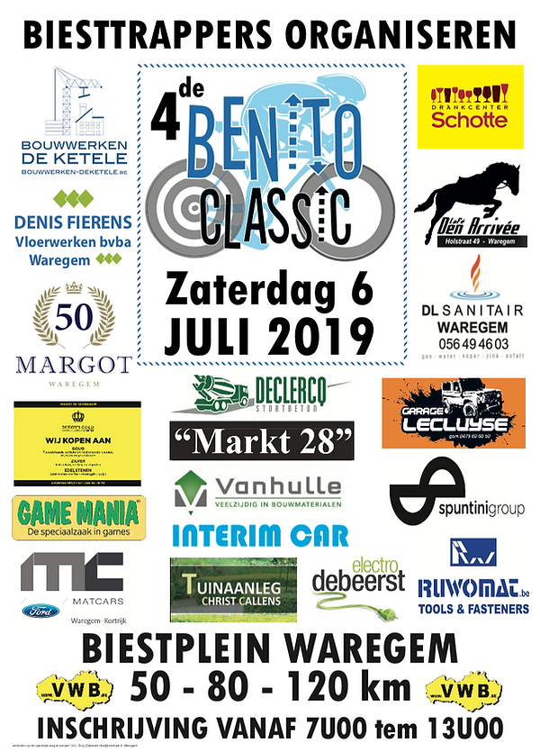 Benito Classic 2019.png