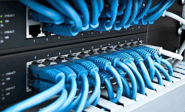 network cabling.png