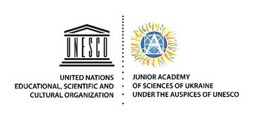 Junior Academy Of Sciences of Ukraine