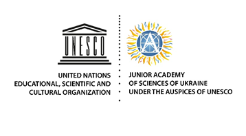 Junior Academy Of Sciences of Ukraine