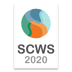 SCWS 2020 Update #1: Date, Theme, Tracks and Participation