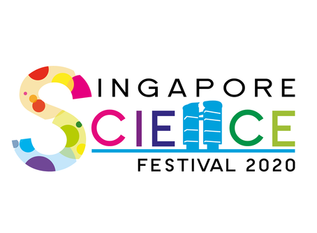 Annual Singapore Science Festival goes digital this year