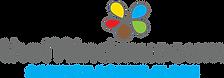 TMM logo_main.png