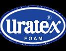 Uratex-01.png