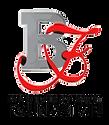 FBDFI logo vector (2).png