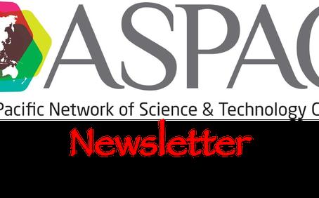 ASPAC newsletter June 8, 2021