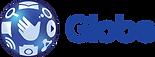 globe-logo-110x41_v7.png