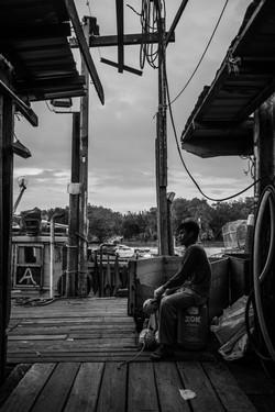 2016 Kuantan-9999555