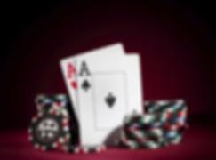 judi poker online Masa Kini.jpg