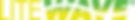 LiteWave Logo
