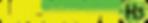 LiteWave H3 logo