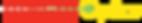 Magni-Optics Logo