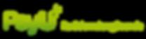 PayU-ile-odemeler-guvende-2.png