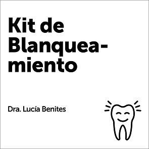 presenta_draluciabenites_kistodondologic