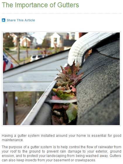 the importance of gutters.png