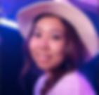 スクリーンショット 2019-08-21 12.55.58.png