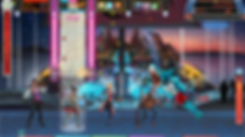 Metronomicon screenshot.png