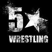 5 Star Wrestling Art.jpg