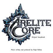 Arelite Core Art.jpg