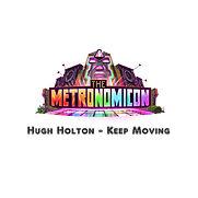 Metronomicon Art.jpg