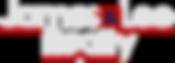 JamesLeeRealtD52aR02cP01ZL-Hoover2c_tran