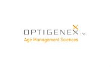 OptigeneX.png