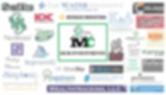 All logos (Jan 2020) (website).png