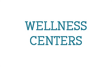 Wellness Centers.png