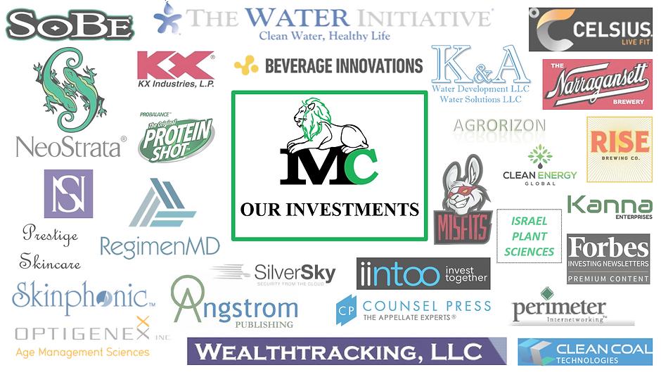 All logos (May 2021) (website).png