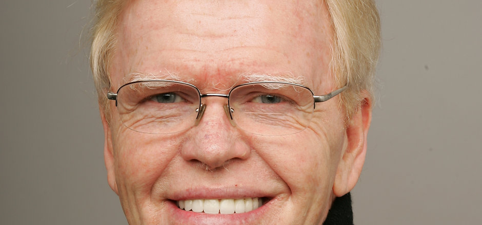 KMM Headshot 2010.JPG